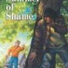 Summer of Shame (Passages) by Anne Schraff