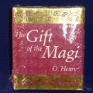 The Gift Of The Magi by O. Henry (Running Press Miniature Editions)