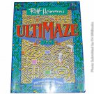 Ultimaze by Rolf Heimann