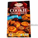 Crisco American Cookie Celebration II