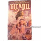 The Mill by James F. Murphy, Jr. Signed