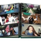 Pioneer Refill Pages For BSP46 Photo Album 15 double sided sheets