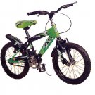 "Klass 16"" Kid's BMX Bike"