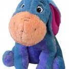 Disney Eeyore Cuddle Plush 14""