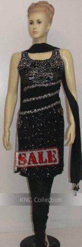 Item#ED1011 Black Designer Suit (WAS-$230, NOW-$150)