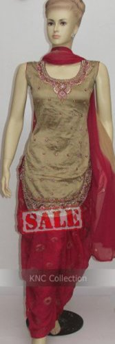 Item#ED1014 Golden Designer Suit (WAS-$230, NOW-$150)
