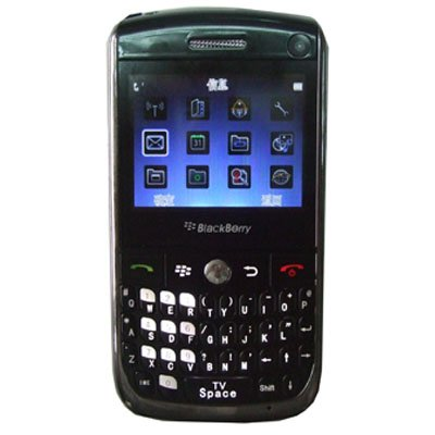 STY-8310V Quad band dual sim GSM JAVA Supported TV phone