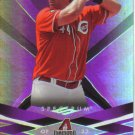 2009 Upper Deck Spectrum  #5 Adam Dunn   Diamondbacks