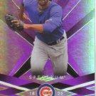 2009 Upper Deck Spectrum  #18 Derrek Lee   Cubs