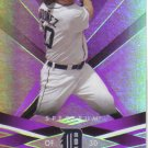 2009 Upper Deck Spectrum  #36 Magglio Ordonez   Tigers