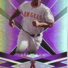 2009 Upper Deck Spectrum  #48 Torii Hunter   Angels