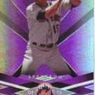 2009 Upper Deck Spectrum  #62 Carlos Beltran   Mets