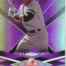2009 Upper Deck Spectrum  #64 Alex Rodriguez   Yankees
