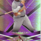 2009 Upper Deck Spectrum  #87 Albert Pujols   Cardinals