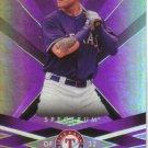 2009 Upper Deck Spectrum  #94 Josh Hamilton   Rangers