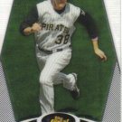 2008 Topps Finest  #62 Jason Bay   Pirates