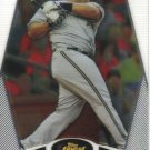 2008 Topps Finest  #80 Prince Fielder   Brewers