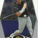 2008 Topps Finest  #85 Matt Holliday   Rockies