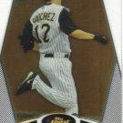 2008 Topps Finest  #109 Freddy Sanchez   Pirates