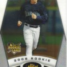 2008 Topps Finest  #146 Rob Johnson  RC  Mariners