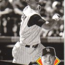 2008 Upper Deck Timeline  #160 Matt Holliday   Rockies