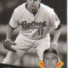 2008 Upper Deck Timeline  #169 Lance Berkman   Astros