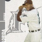 2008 Topps Co-Signers  #3 Cameron Maybin   Marlins