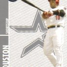 2008 Topps Co-Signers  #43 Miguel Tejada   Astros