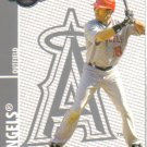 2008 Topps Co-Signers  #51 Garret Anderson   Angels