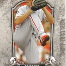 2008 Upper Deck Piece of History  #72 Cole Hamels   Phillies