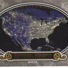 2009 Upper Deck Piece of History  #166 NAFTA    Historical Moments