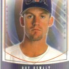 2000 Upper Deck Victory  #456 Roy Oswalt  RC   Team USA
