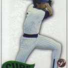2005 Topps Pristine Legends  #12 Andre Dawson   Cubs