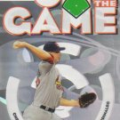 2006 Topps Own The Game  #29 Chris Carpenter   Cardinals