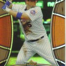 2007 Upper Deck Elements  #26 David Wright   Mets