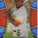 2007 Upper Deck Elements  #104 Vladimir Guerrero   Angels