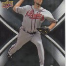 2008 Upper Deck Starquest Common  #50 John Smoltz   Braves