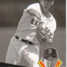 2008 Upper Deck Timeline  #168 Daisuke Matsuzaka   Red Sox