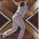 2008 Upper Deck Starquest Un-Common  #31 Adam Dunn   Reds
