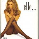 May 1994  Playboy Magazine   Elle MacPherson  Shae Marks