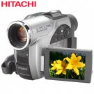 Cameras & DVD Players / Buy These Items at Great Prices EBOOK!  $1.00