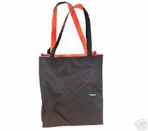 BOYOBOY Double Strap Pool Swim Tote Shoe Book Cell Beach Bag Retail $50 NEW