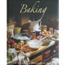 NEW Baking - A Collection of Over 100 Essential Recipes - Hardcover
