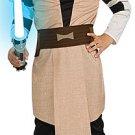 Child SMALL -Clone War Obi Wan Kenobi  - Kids Halloween Costumes