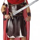 Hercules Roman Spartan Warrior Adult Costume Size: Large #00753