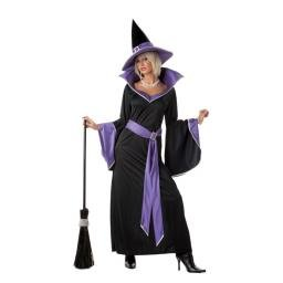 Incantasia The Glamour Witch Adult Costume Size: Small #00853