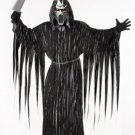 Shrieking Soul Scream Adult Costume Size: X-Large #00706