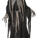 Zombie Crypt Crawler Adult Costume Size: Medium #00874