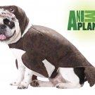 Seal Walrus Pet Dog Costume Size: X-Small #20108