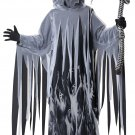 Ghost of Christmas Soul Taker Child Costume Size: Large  #00354